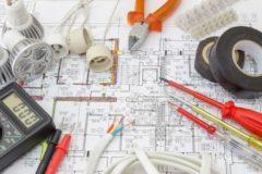本物の技術を手に入れたい人に電気工事がおすすめの理由